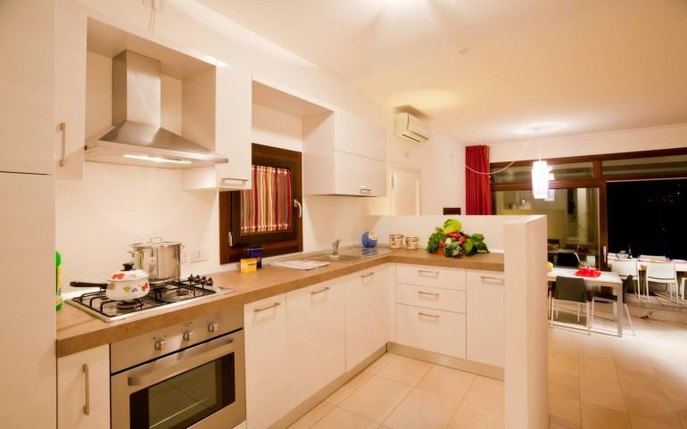 Divisori Cucina Soggiorno : Muretto divisorio cucina ingresso hm regardsdefemmes